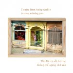 Storybox #3