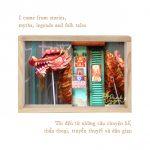 Storybox #4
