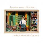 Storybox #27