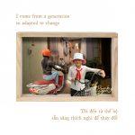 Storybox #48