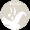 Feel-208x208