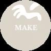 Make-208x208
