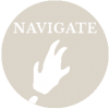 Navigate-208x208