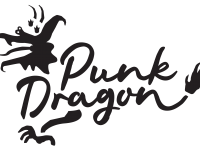 Punk_Dragon_logo